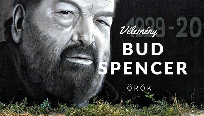 bud_spencer_orok.jpg
