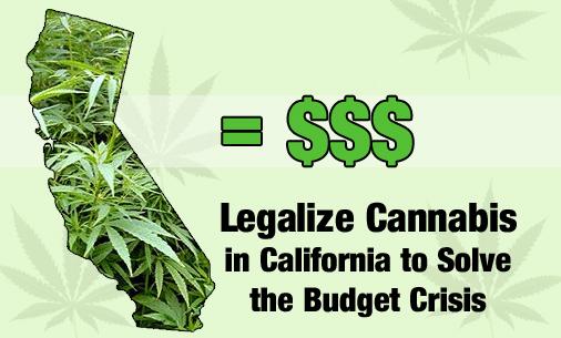 california-cannabis-legal.jpg