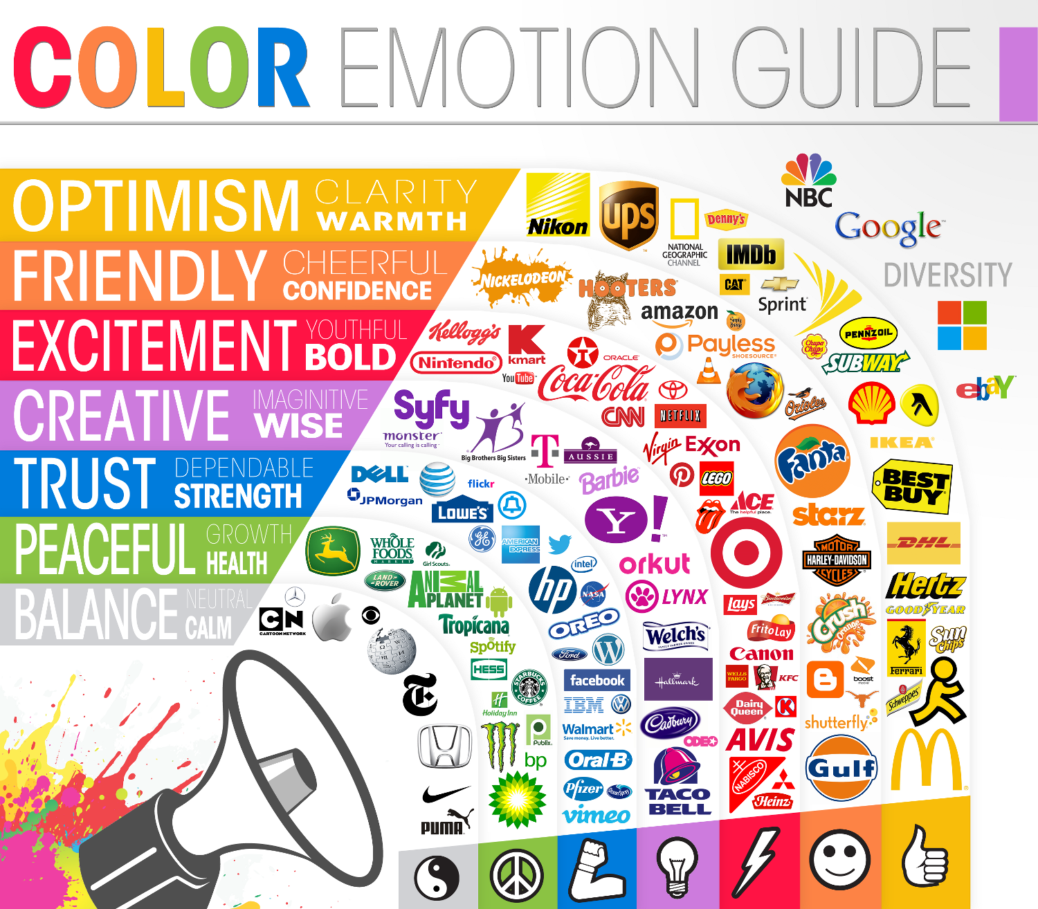 color-guide.png