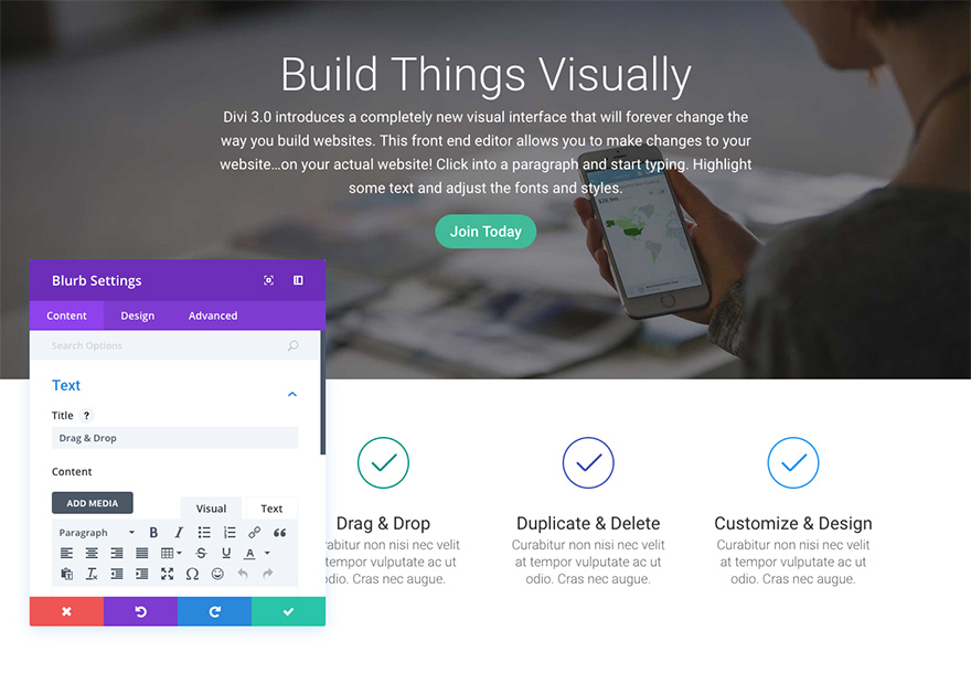 divi-visual-builder-wordpress-tanfolyam.jpg