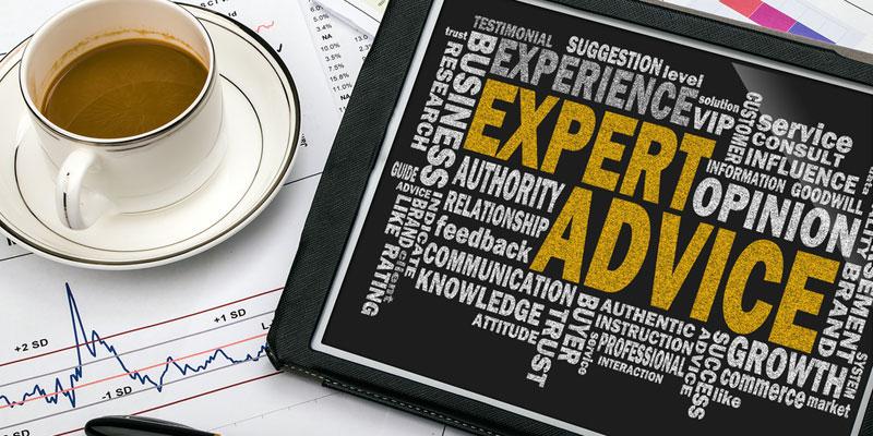 expert_advice.jpg