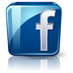 facebook_icon_256.png