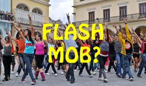 flash-mob-11.jpg