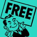 free-120x120.jpg