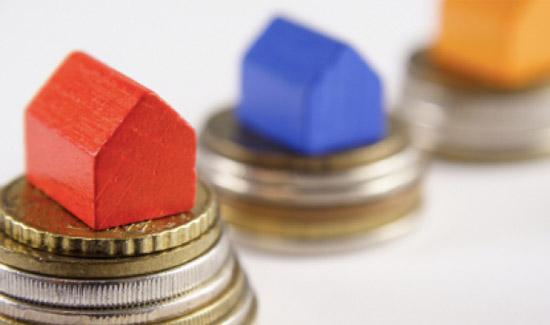 ház-lakás-pénz-130517.jpg
