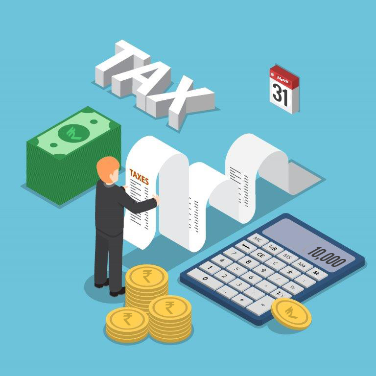 hassle-free-tax-planning.jpg