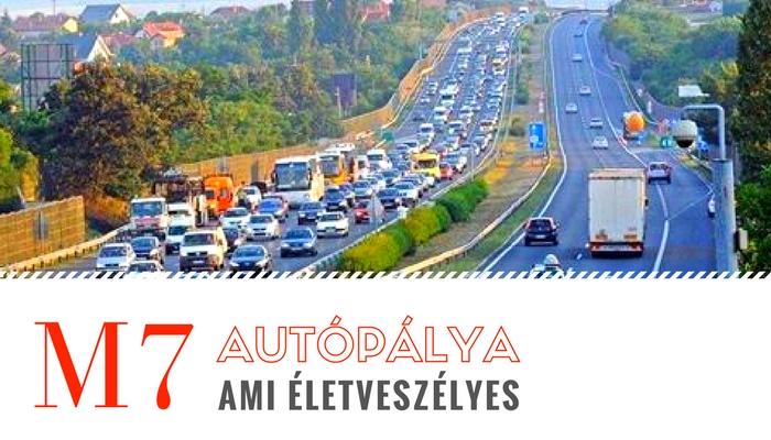 ifl_autopalya.jpg