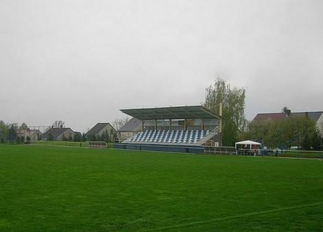 kozar-stadion-e1355575462792.jpg