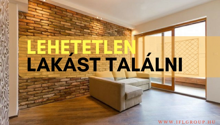 lakast_talalni.jpg