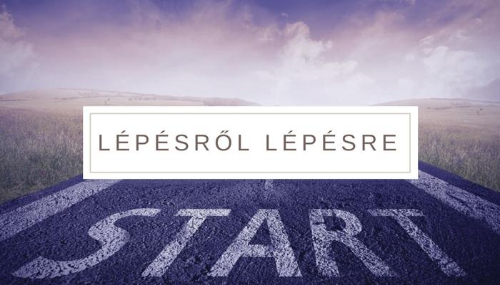 lepesrol_lepesre_www_iflgroup_hu.jpg