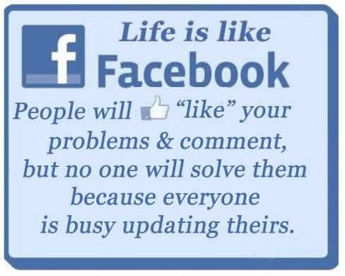 life-is-like-facebook.JPG