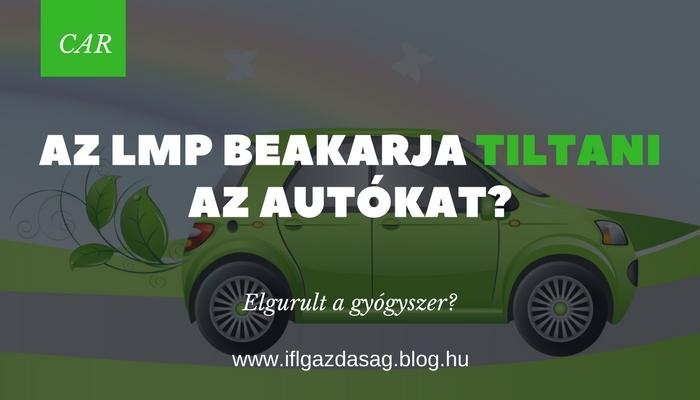 lmp_tiltas_auto.jpg