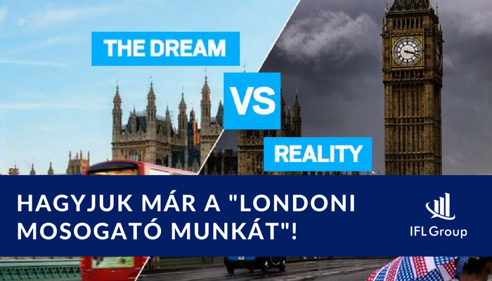 londoni_munka.png