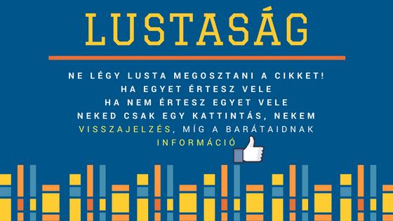 lustasag_1.png