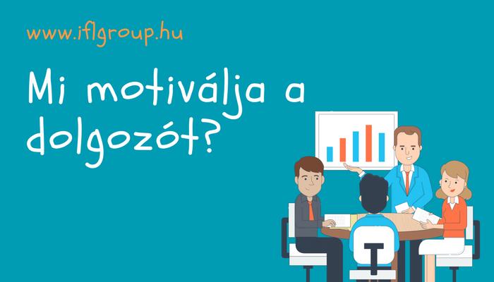 mi_motivalja_a_dolgozot_www_iflgroup_hu.png