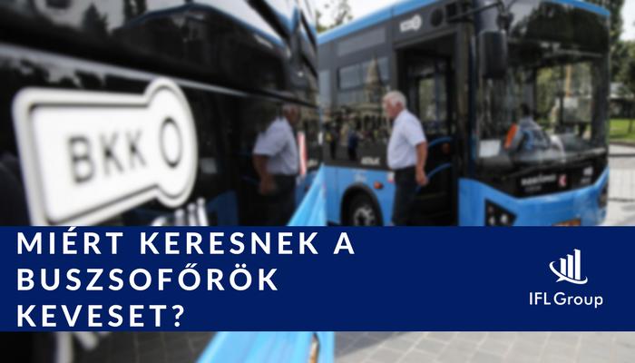miert_keresnek_kevet_a_buszsoforok.png