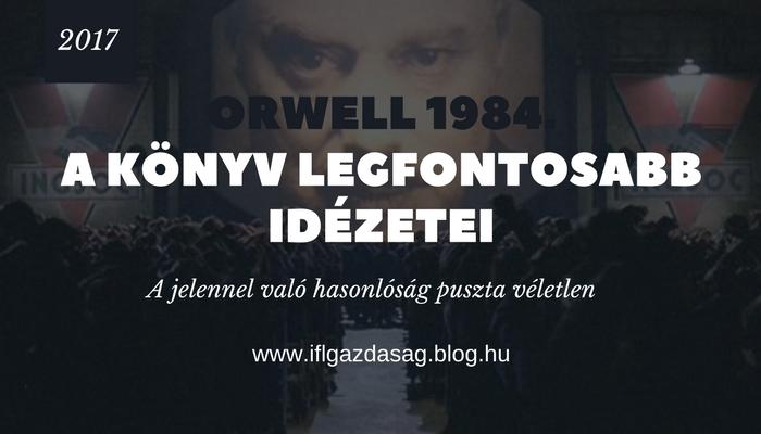 orwell_1984.jpg