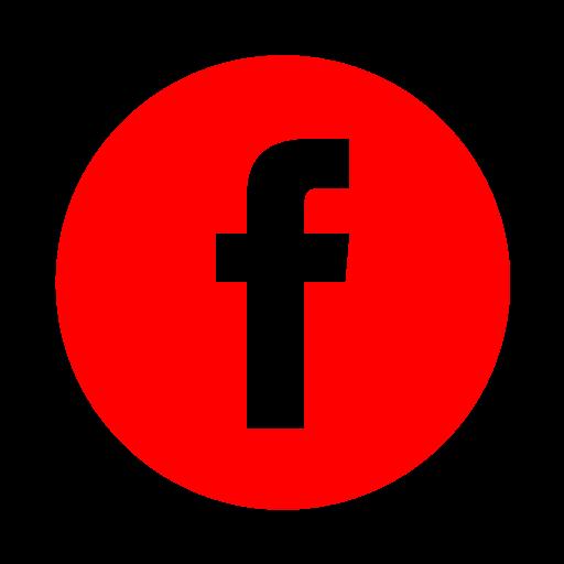 red_facebook.png