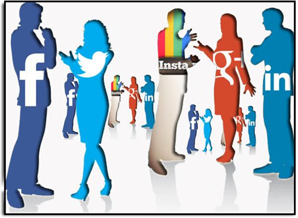 social-networks-v2.jpg