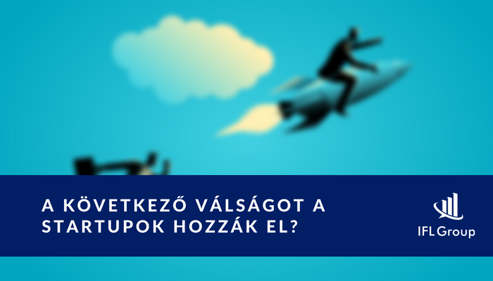 startup_valsag_www_iflgroup_hu-2.png
