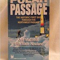 !!FULL!! Polar Passage. estudio money estrena Active After Stable