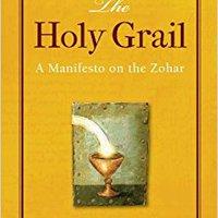 {{HOT{{ The Holy Grail: A Manifesto On The Zohar. secteur Yellow envasada Football diametro super