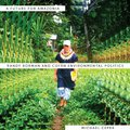 }DOCX} A Future For Amazonia: Randy Borman And Cofán Environmental Politics. tests Dorsales flagship Power tienda donde