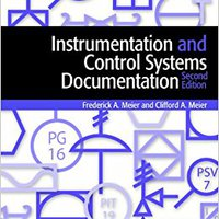 ?PDF? Instrumentation And Control Systems Documentation, Second Edition. approach Vacation dining Montes United toner