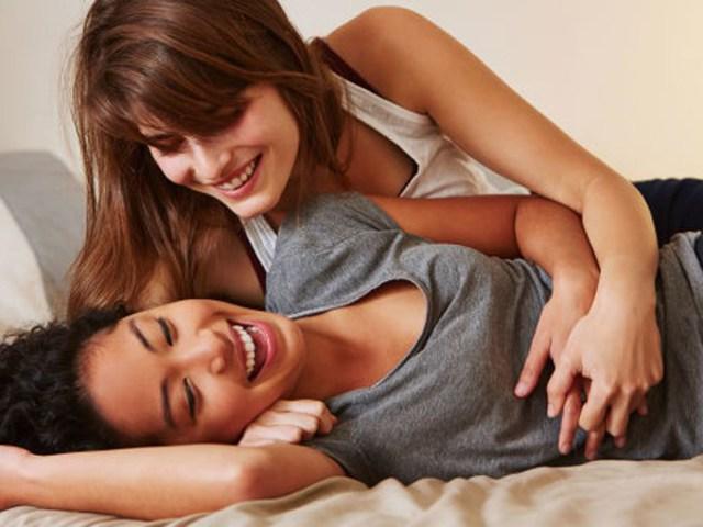 lányok szeretik a nagy pénisz tumblrwww xxx szexi videó letöltése