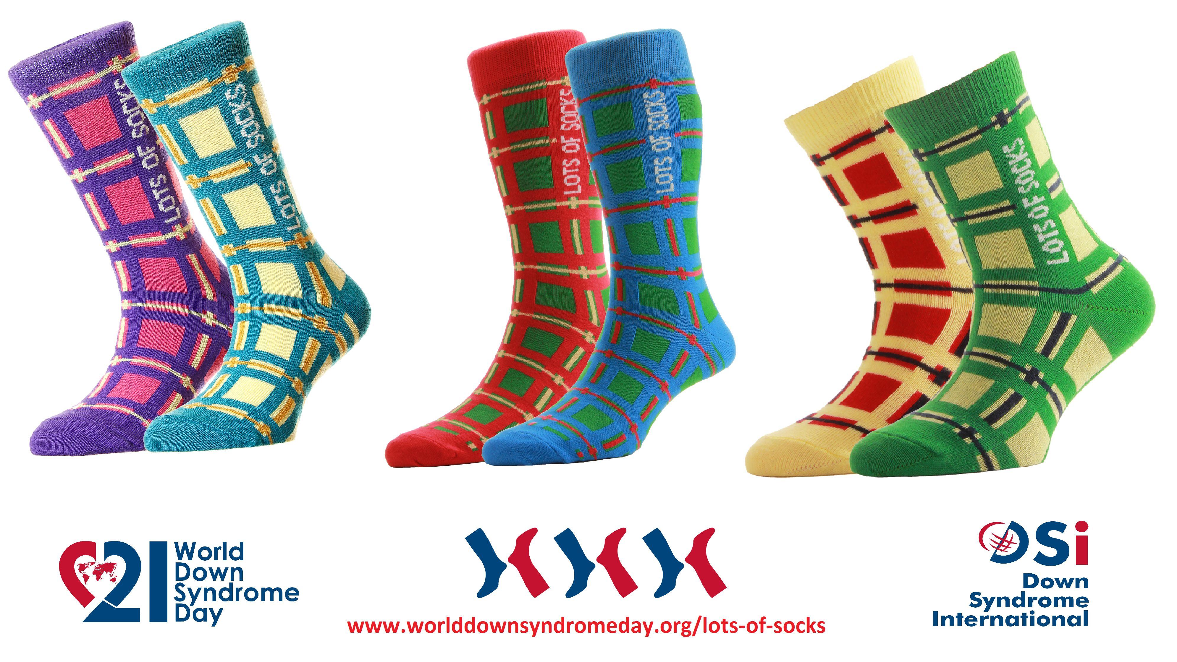 2016_socks.jpg