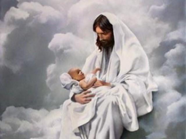 Adj békét Uram!