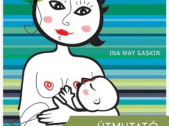 Az éltető nedű: anyatej