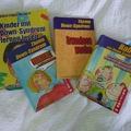 Ajánló - Edition 21 könyvek