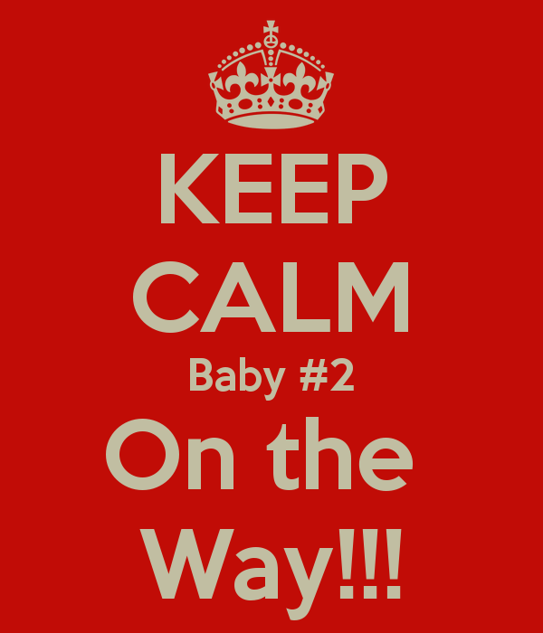 keep-calm-baby-2-on-the-way.png