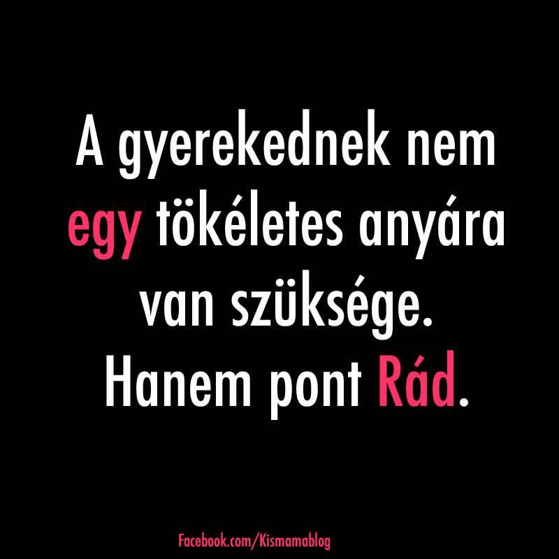 rad_van_szuksege.jpg