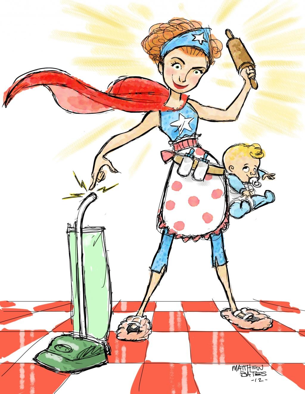 supermom2.jpg