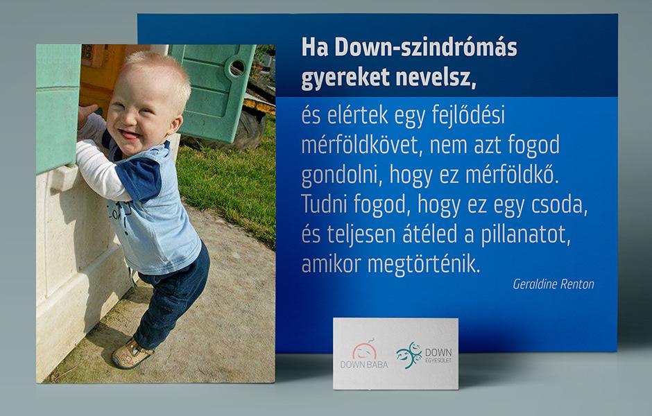 downbaba_5.jpg