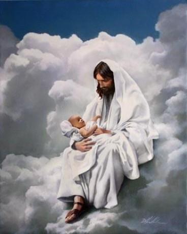 jezus_gyermekkel.jpg