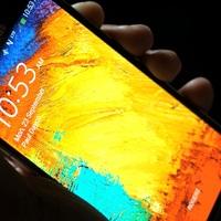Samsung: nem tiltottuk az olimpikonoknak, hogy iPhone-t használjanak
