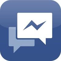 Mától Magyarországon is ingyen lehet telefonálni a Facebookkal