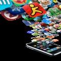 App Store 5. Születésnap: jobbnál jobb alkalmazások most teljesen ingyen