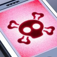 Az eddigi legfejlettebb Android-vírusra bukkantak