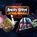 PC-re is letölthető az új Angry Birds