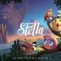 Angry Birds Stella: itt a Rovio új játéka