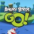 Már készül a vadonatúj Angry Birds