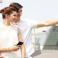 Okostelefonokra szerelhető kamerákkal támad a Sony