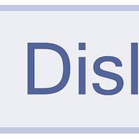 A Facebook már nem menő