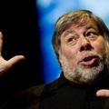 Steve Wozniak: az Apple-nek androidos telefont (is) kellene gyártania