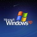 Microsoft: malware-cunamira számíthatnak majd a Windows XP-t használók