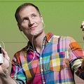 Kasszasiker lesz az iPhone 6